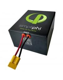 PHI 1.3™ Battery